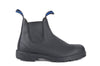 Blundstone 566 - Winter Black