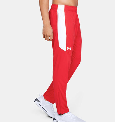 Under Armour Rival Knit Pants - 1326762 600