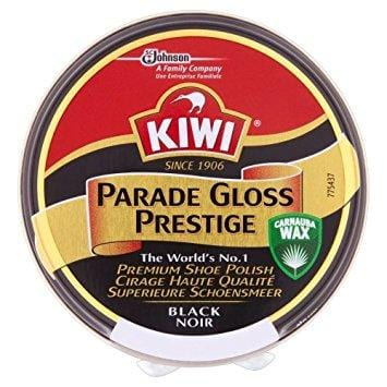 Parade Gloss Premium Polish