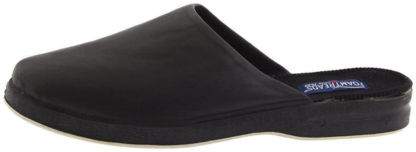 Foamtreads Troon Slipper
