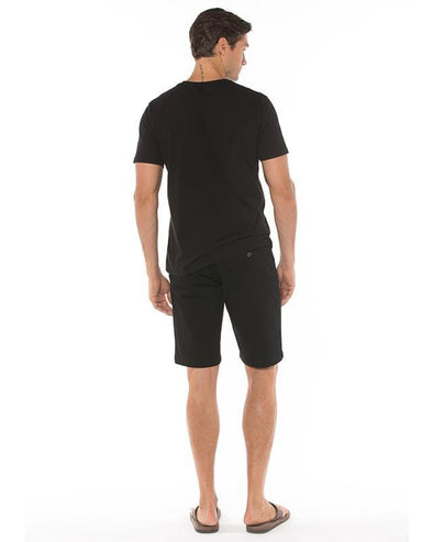 Lois Casual Summer Short Black 1812771200 - 99