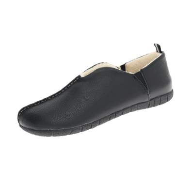 The Danny Slipper, by Foamtreads - Memory Foam Insole