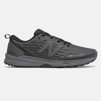 New Balance Nitrel V3 Hiking Shoe - MTNTRLB4