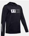 Under Armour Youth Hockey Hoodie - 1342929 - 001