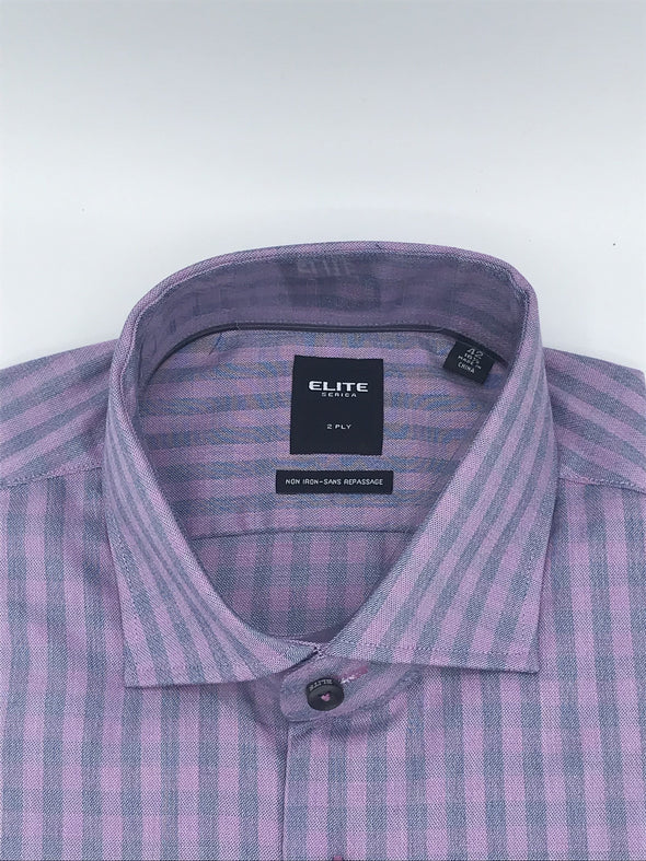 Serica Elite Dress Shirt E-1959033-42