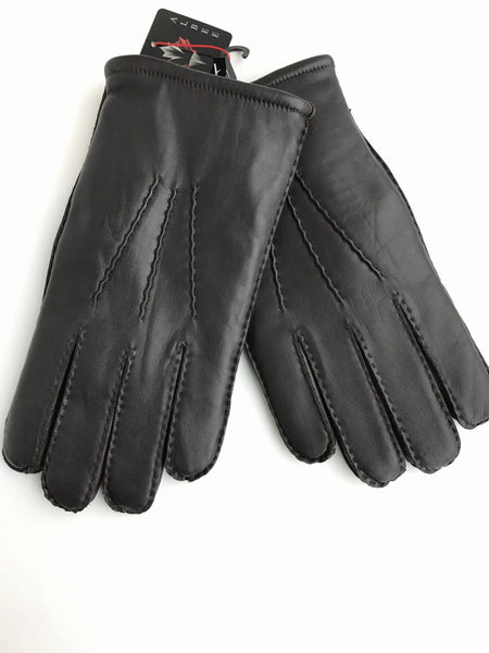 Albee - Classic Leather Glove 711