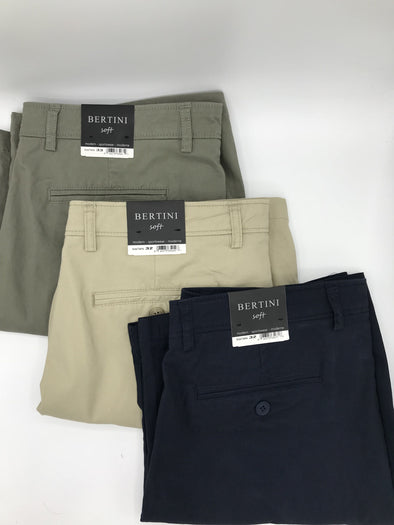 Bertini Soft Shorts M1650M266