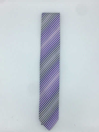 Andrew Fezza Tall Tie - 171222 - A