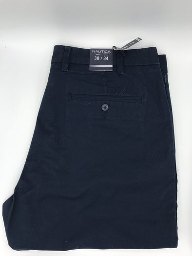 Nautica Big and Tall Pant