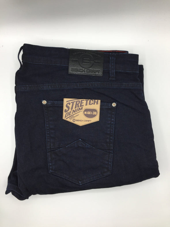 Benchcraft Jeans