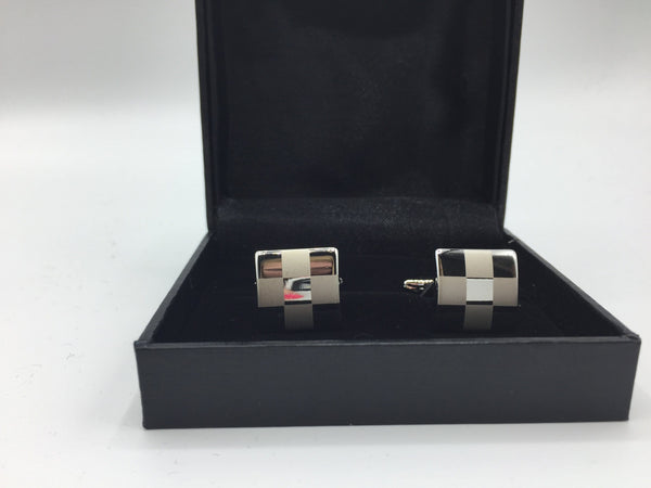 Assorted Cuff Links