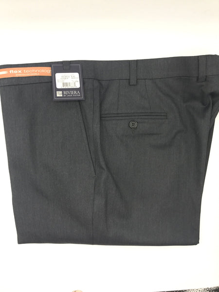 Riviera by Jack Victor - Voyaguer Pant Seasonal Colours