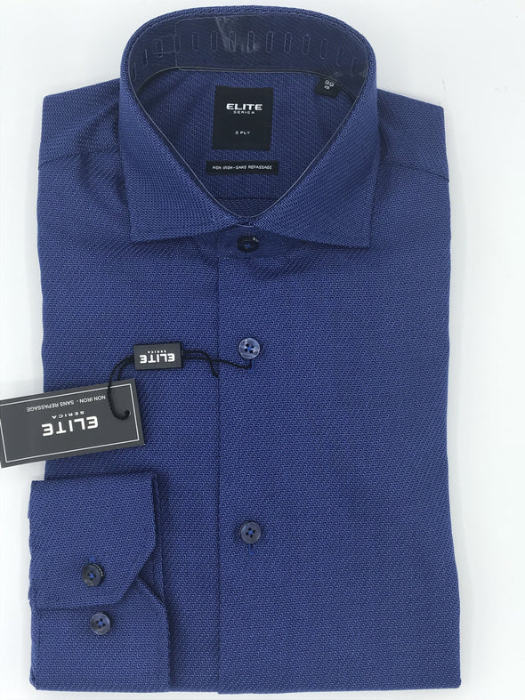 Serica Elite Dress Shirt E1857059-19