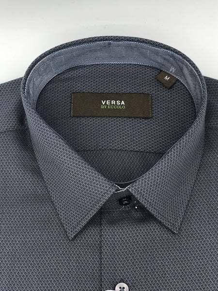 Versa by Eccolo Sport Shirt MR6BE