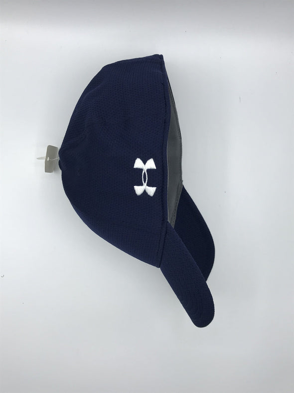 Men's Armour® Stretch Fit Cap