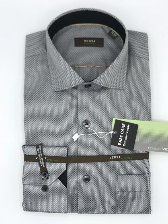 Versa by Eccolo Dress Shirt - ES9AZ 66