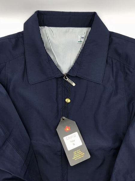 San Lodo Summer Jacket - CJK-81122