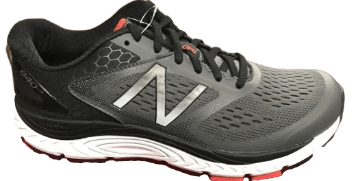 New Balance 840GR4 Running shoe