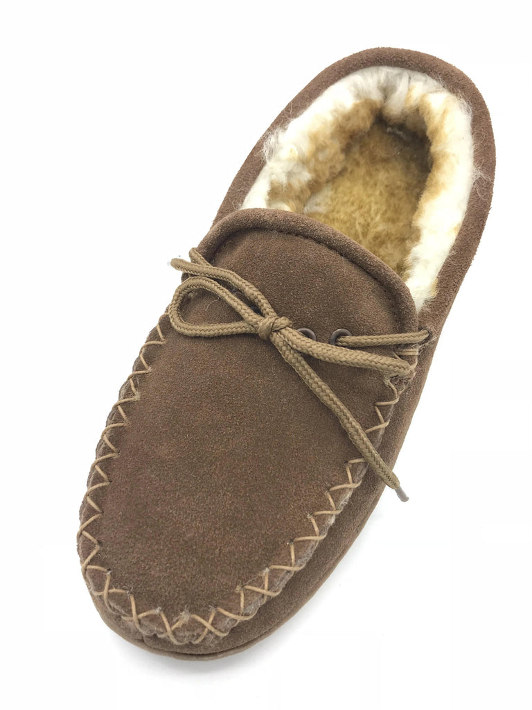 Red Wing Genuine Sheepskin Slipper 97515