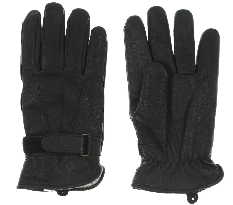 Kodiak Berber Thinsulate Men's Gloves - 6G033