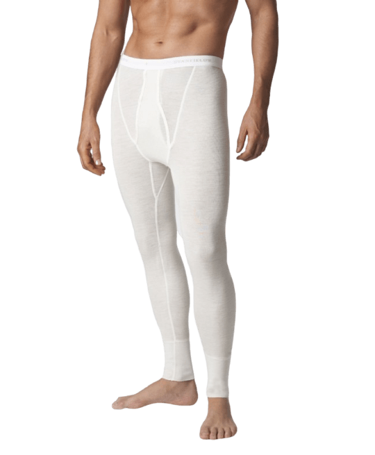 Stanfield's Superwash Wool Long Underwear - 4312