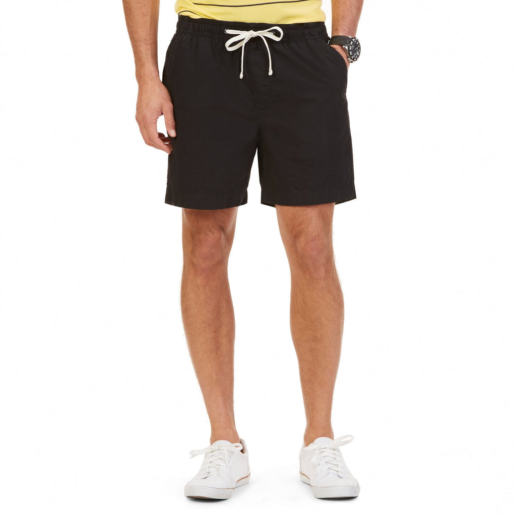 Nautica Big and Tall Drawstring Short