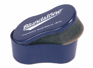 Blundstone Self Shine
