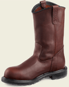 Red Wing Pull on Boot - 3505