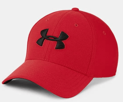 Under Armour Blitzing 3.0 Hat - 1305036 - 600