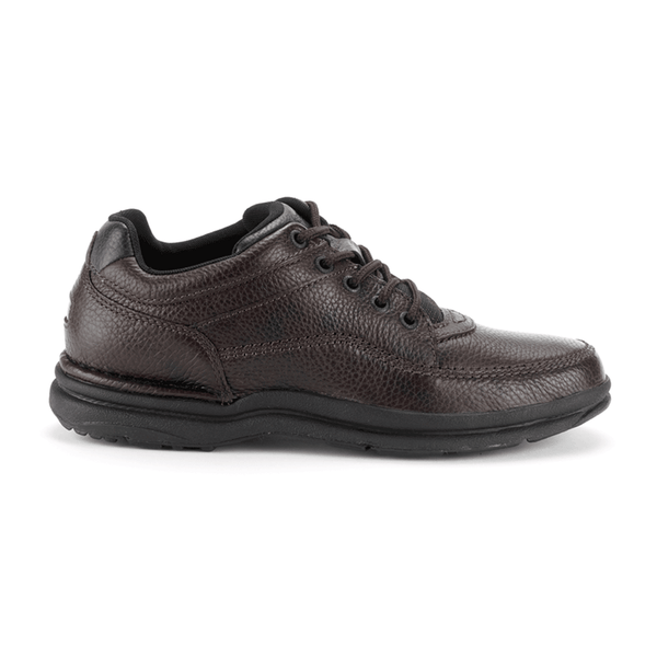 Rockport World Tour Men's Classic