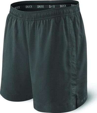 Kinetic 2in1 Sport Shorts Dark Charcoal CANA SXKS27