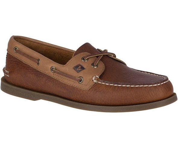 Sperry Men's Authentic Original Daytona Boat Shoe - STS17356
