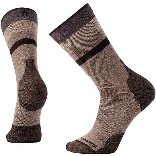 Smartwool PHD Outdoor Medium Cushion Crew Socks