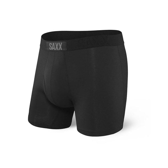 Saxx Ultra Boxer Brief  SXBB30F Black BBB
