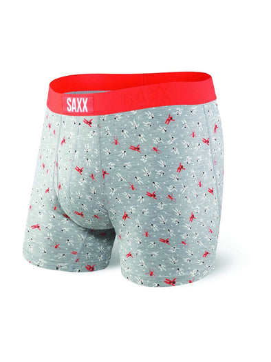 Saxx Ultra Boxer Brief  SXBB30F Otta This World OTW