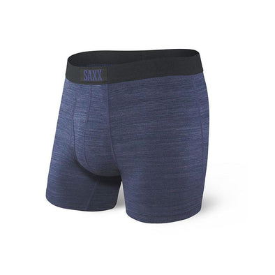 Saxx Ultra Boxer Brief  SXBB30F Twilight Heather TWH