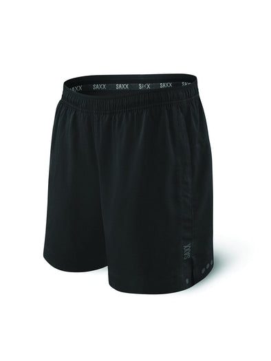 Kinetic 2in1 Sport Shorts Black BLK SXKS27