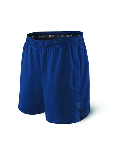 Kinetic 2in1 Sport Shorts Velvet Blue BSH SXKS27
