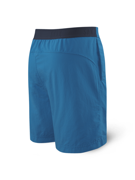 "Saxx CannonBall 9"" Men's Swim Trunk - SXLS29 PRB"