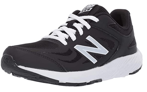 New Balance Youth Sneaker - YK519PB