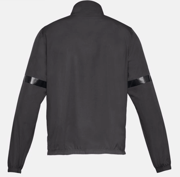 Under Armour Sportstyle Woven 1/2 Zip - 1328191