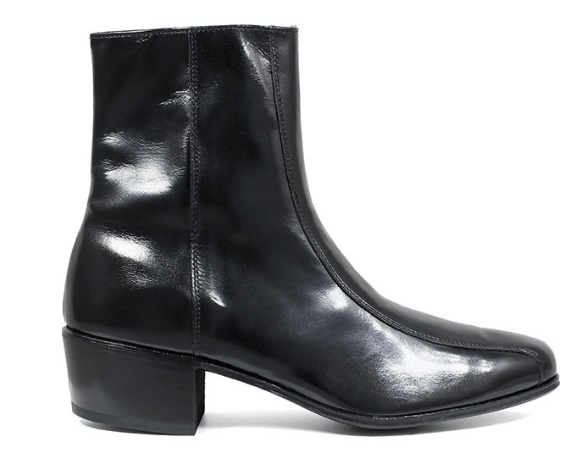 Florsheim Duke Boot