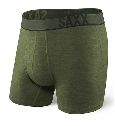 Saxx Black Sheep Boxer Brief SXBB56F-Olive-OLI
