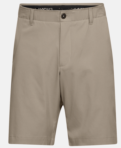 Under Armour UA Showdown Short Tan City Khaki 1309547 299