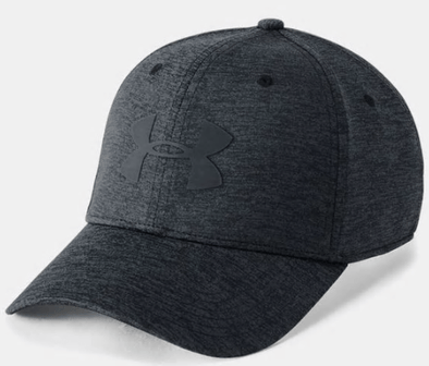 Under Armour Blitzing 3.0 Hat - 130541 - 001