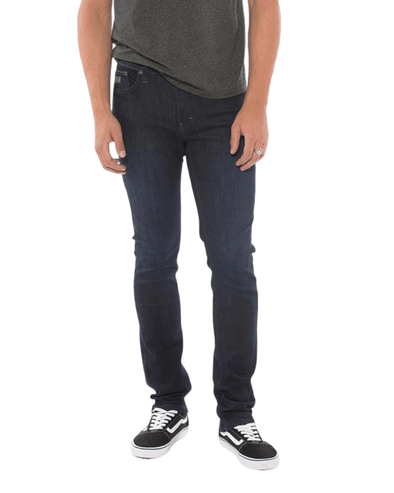 Black Bull Apparel Jeans MAD-3641 718600 05 Darkstone
