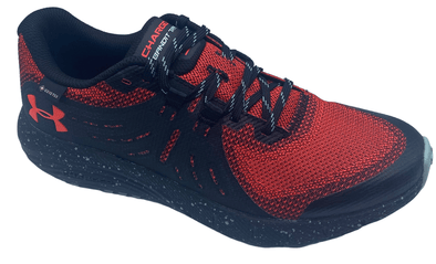 Under Armour Charged Bandit Trail GTX Black 3022784 003