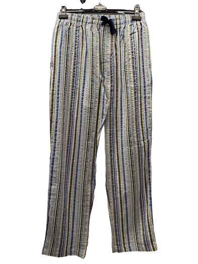 Cotton Pyjama Pants Sun 12125150 701