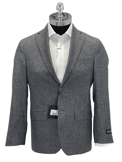 Jack Victor Sport Coat - 1172200 Short Models only