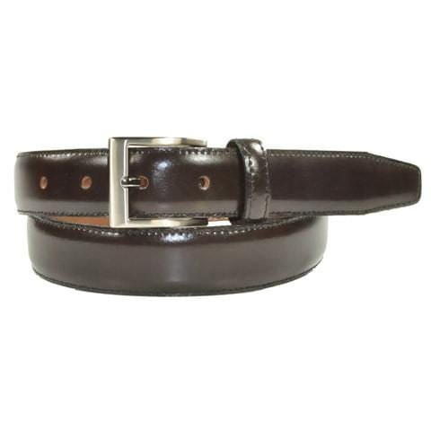 Bench Craft Leather Belt 3036